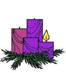 1st Advent