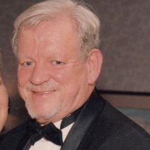 Loring Crossman, OFS