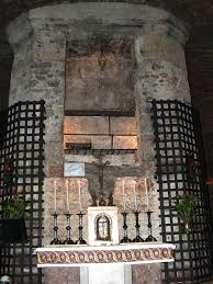 Tomb of St Francis