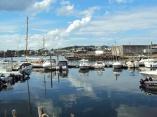 Inner Harbor 1