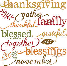 Thanksgiving2015a