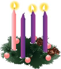 Third Sunday of Advent 2015