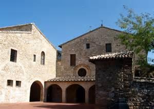 San Damiano Monastery