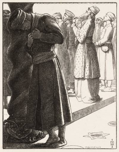 millaisthe_pharisee_and_the_publican_tate